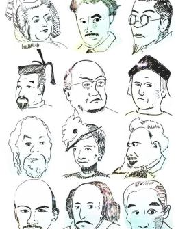 12faces.jpg