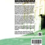 Les mystères du Trianon