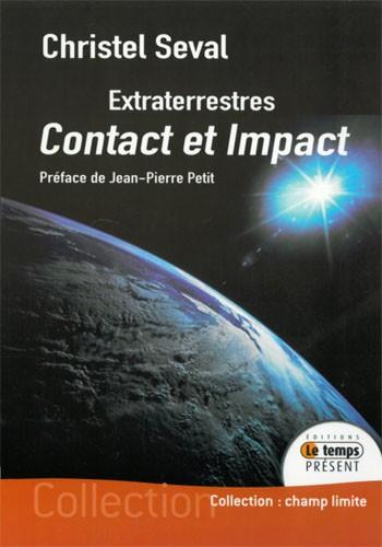 Extraterrestres Contact et Impact