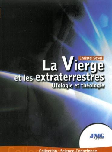 La Vierge et les extraterrestres