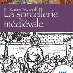 La sorcellerie médiévale