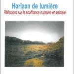 Horizon de lumière