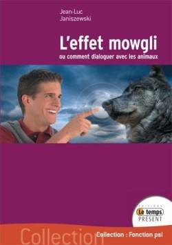 L'effet Mowgli