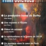 Parasciences 94