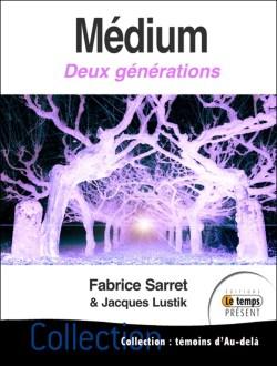 Médium DEUX GENERATIONS