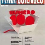 Parasciences n°100