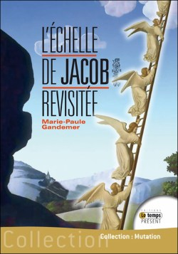 L'échelle de Jacob revisitée