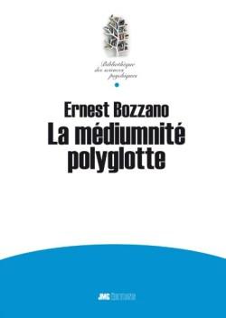 La médiumnité polyglotte