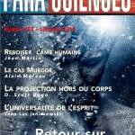 Parasciences n°103
