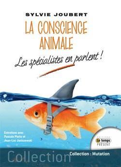 La conscience animale