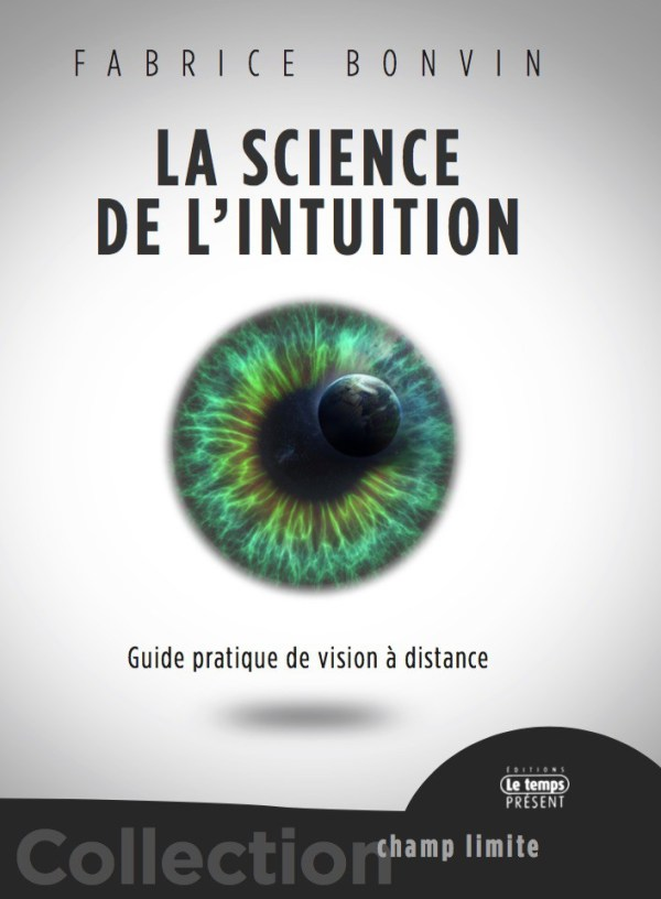La science de l'intuition