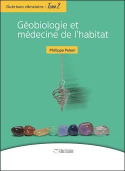 Géobiologie et médecine de l'habitat