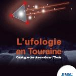 tourraine 1