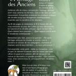 Druides 4