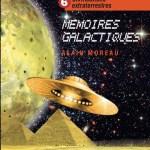 Moreau 1