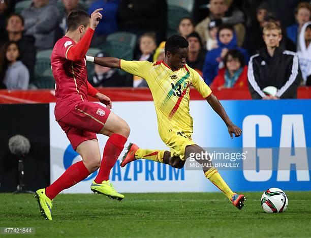 Aboubacar_doumbia_team_Mali_jmg_academy_2