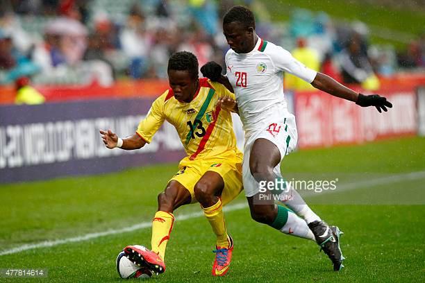 Aboubacar_doumbia_team_Mali_jmg_academy_3