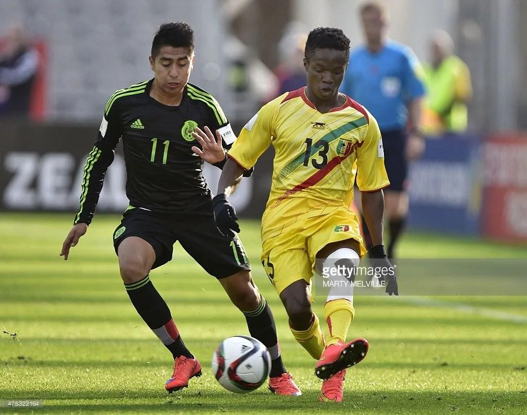 Aboubacar_doumbia_team_Mali_jmg_academy_mexico