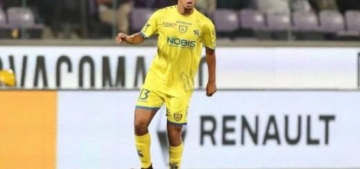 kiyine-serie A Chievo Verone-jmg soccer management
