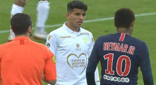 Youcef-Atal-OGC-Nice-jmg-football-Naymar-Psg