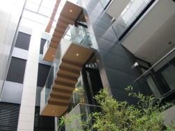 Edificio Rambla-61 (2)