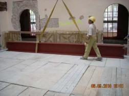 Rehabilitación y Reforma Edificio Rambla 61 (6)