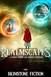 realmscapes-cover