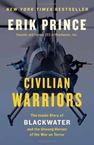 civilian-warriors-erik-prince