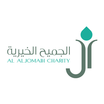 p-al-aljumaih