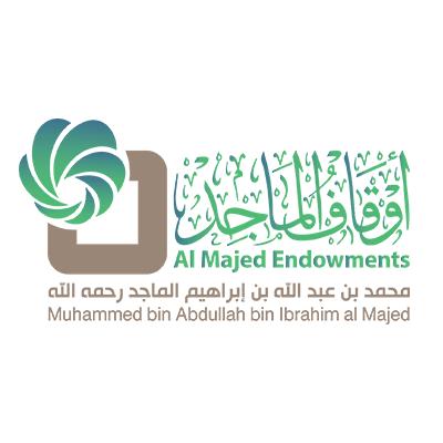 اوقاف محمد عبدالله الماجد (رحمه الله)