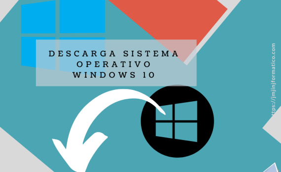 portadas-blogs-descargar-windows10