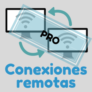 conexiones-remotas-pro