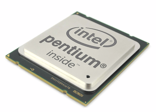 Intel-Pentium-Dual-Core-Procesador-E2160