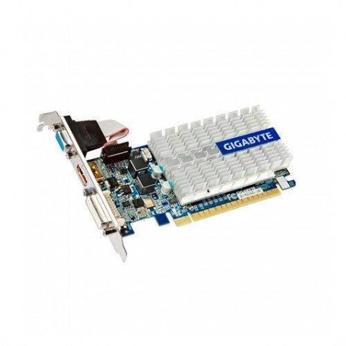 TARJETA-GRÁFICA-GIGABYTE-GT-210-1GB-GDDR3