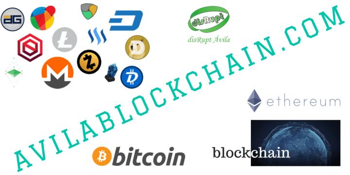 avila-blockchain-logo