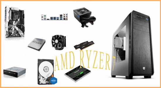 pc-AMD-Ryzer7