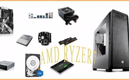 pc-AMD-Ryzer7