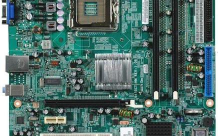 placa-base-945GCT-HM