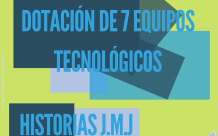 portadas-blogs-13-historia-dotacion-7-equipos