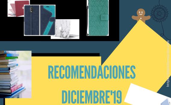 portadas-blogs-recomendaciones-diciembre19