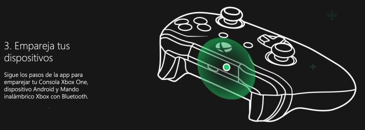 paso-3-xbox-android