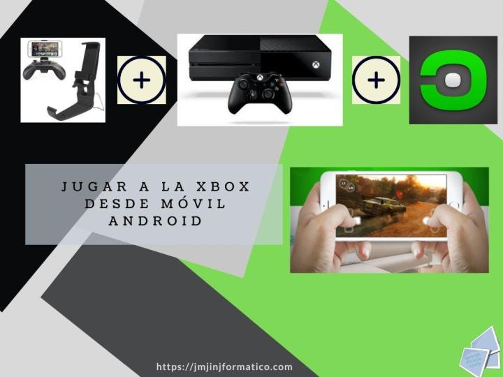 portadas-blogs-xbox-android