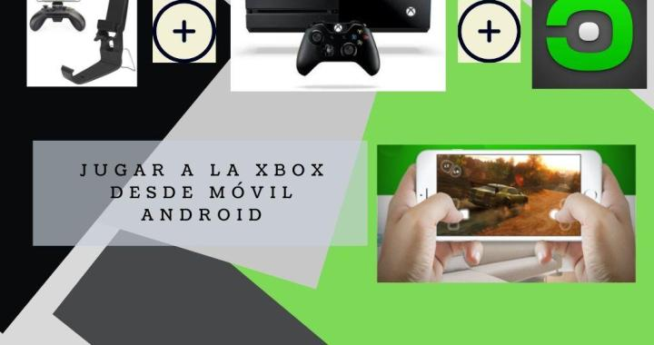 portadas-blogs-xbox-android