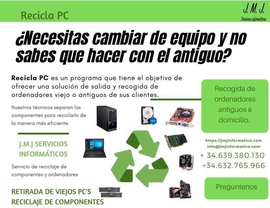 JMJ-Recicla-PC