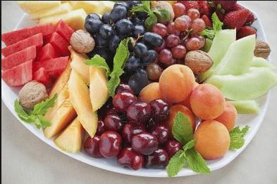 frutas-temporada