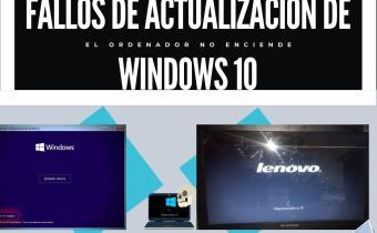 portadas-blogs-2.0-fallos-actualizacion-win10