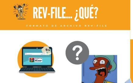 portadas-blogs-rev-file