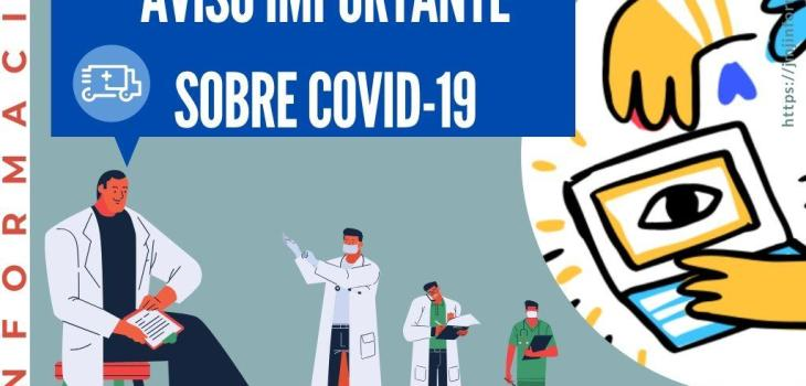 portadas-blogs-aviso-covid19-jmj