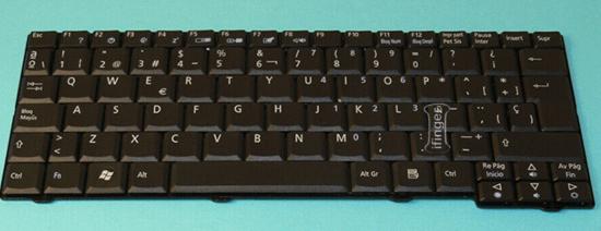 teclado-acer-3