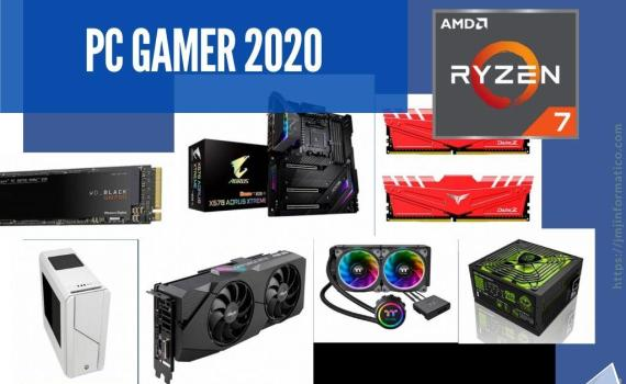 portadas-blogs-PC-gamer-AMD-2020